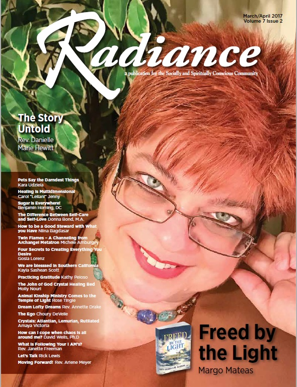March-April-2017-radiance-spiritual-magazine-Cover-Image